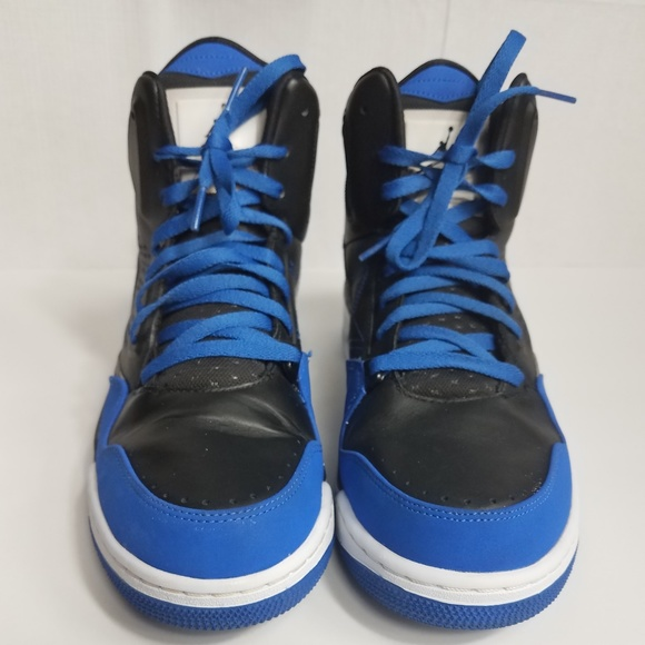 2db0c13ee Jordan Other - Nike Air Jordon Flight Y3 Men s Size 10.5